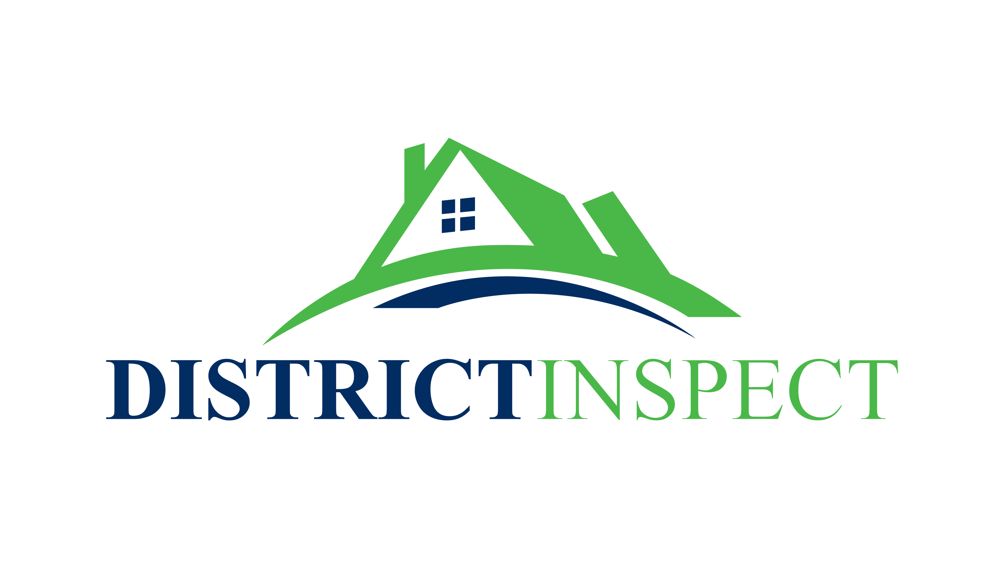 DistrictInspect